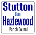 Stutton Parish Council